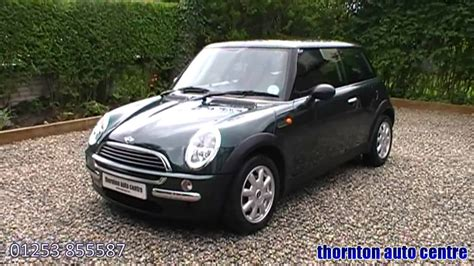 One Set Mini 1 2002 mini one pictures information and specs auto database