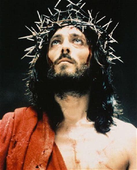 imagenes de jesus d nazaret acidemic film easter acid cinema jesus of nazareth 1977