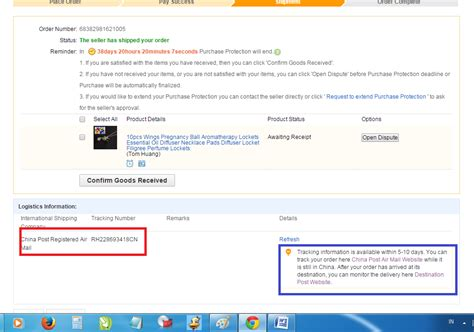 aliexpress adalah cara melacak barang kiriman dari aliexpress jasa order ebay