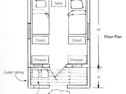 micro cottage floor plans small cottage house floor plans small cottage house plans