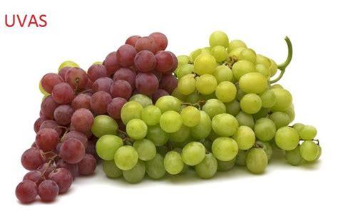 imagenes uvas moradas propiedades de la uva beneficios y tambi 233 n riesgos