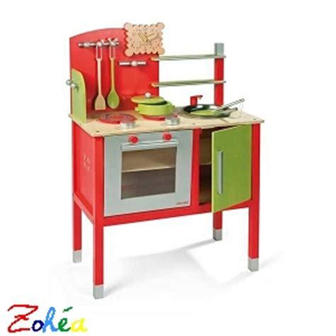 cuisine en bois jouet ikea d occasion cuisine en bois jouet ikea d occasion