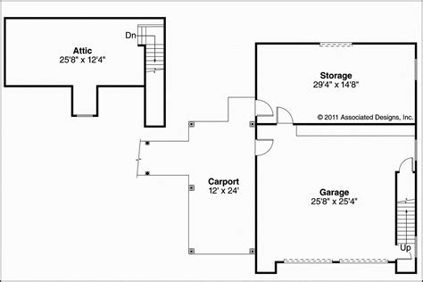 garage floor plan software garage floor plan planning online drag and dropgarage