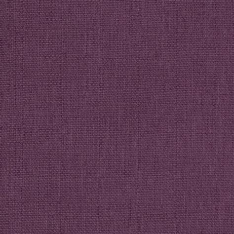 Eggplant Upholstery Fabric by Eroica Metro Linen Eggplant Discount Designer Fabric