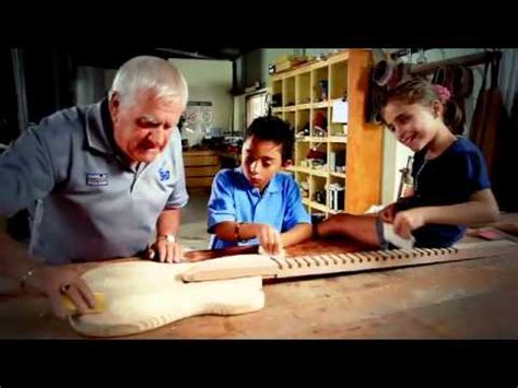 Australian Mens Shed by Australian Mens Shed Association Community Service