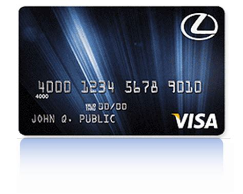 Is Visa Gift Card A Credit Card - credit cards archives page 6 of 21 credit cards reviews apply for a credit card