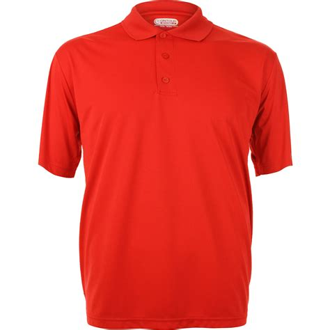 Polo Shirt J Sourcing Bd 187 Polo Shirt