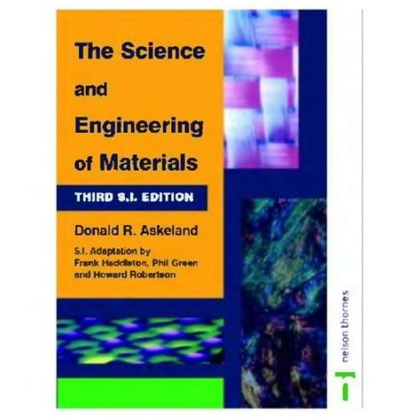 Traffic Engineering Handbook 7ed introduction to materials science for engineers 7th edition solutions version free
