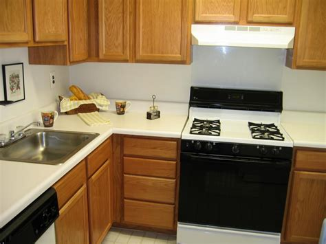 kitchen appliances new jersey pictures for the landings at pine lake in clementon nj 08021