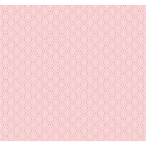 glitter trellis hot pink wallpaper cool kids ks2240 glitter trellis wallpaper wallpaper