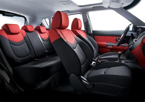 Kia Interior Parts 25 Best Ideas About Kia Soul Interior On Kia