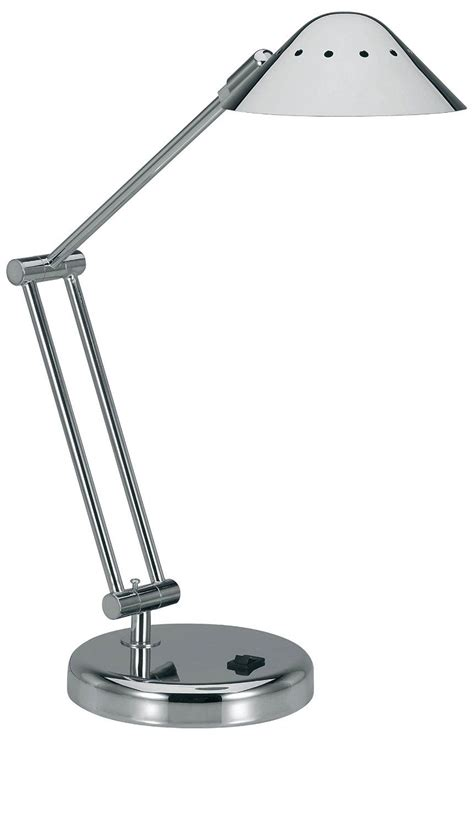 desk l with dimmer desk l with dimmer beautiful led table desk l fu ek