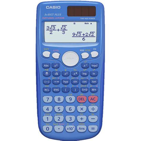 Calculator Scientific Casio Fx 82ms scientific calculators calculators products casio
