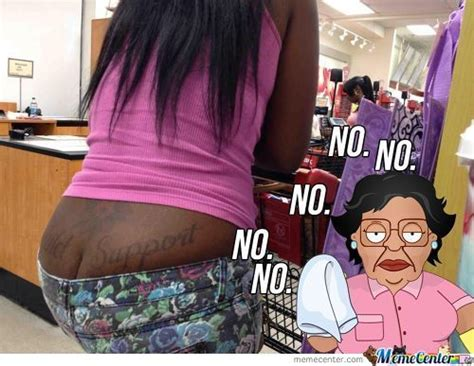 Consuela Meme - consuela memes best collection of funny consuela pictures