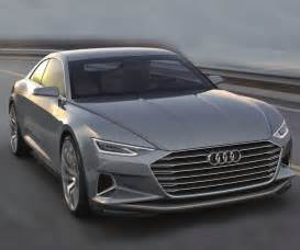 2017 audi a8 release date redesign and interior