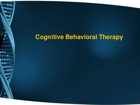 cognitive behavioral therapy 30 highly effective tips and tricks for rewiring your brain and overcoming anxiety depression phobias psychotherapy volume 3 books chronic management psychiatric view