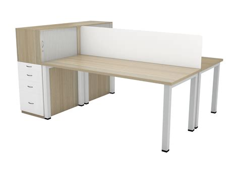 new office furniture boston luxury witsolut