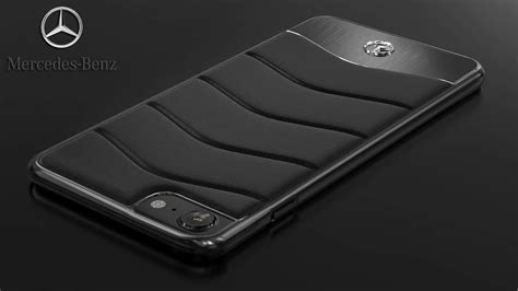 mercedes iphone mercedes 174 apple iphone 7 concept s coupe series