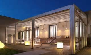 Aluminium Pergola Designs by Aluminum Pergola Constructions Designs Iroonie Com