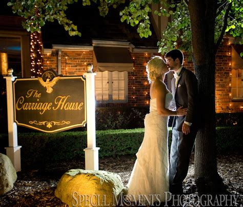 Pine Carriage House Wedding by Pine Mansion Wedding Archives Special Moments