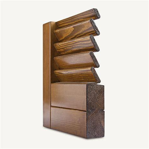 persiane in legno persiane in legno falegnameria franco scacaroni infissi