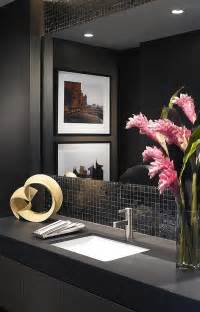 Powder Room Ideas Decorating Ideas For An Impressive Powder Room Room Decorating