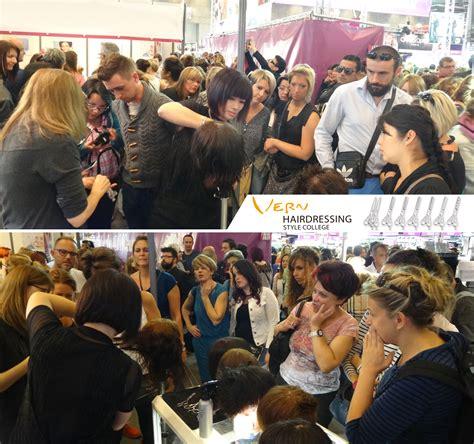 sibe hair show 2015 hair shows southeast 2015 the shunji matsuo tembusu show