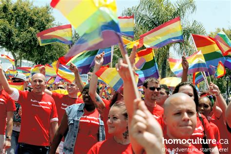 45 best images about pride top 10 things you need to about la pride 45