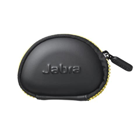 0riginal Bluetooth Jabra Sport Pulse jabra sport pulse wireless