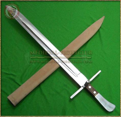 great knives great knife gross messer