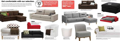 Average Cost Of Chair Upholstery Canada 50 Your 2nd Fabric Sofa Purchase At Ikea