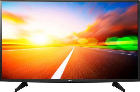 exfat format lg tv lg 43lj515v led fernseher 108 cm 43 zoll otto