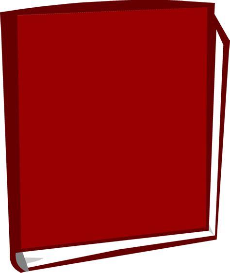 libro atad cerrado un dibujo de un libro cerrado imagui