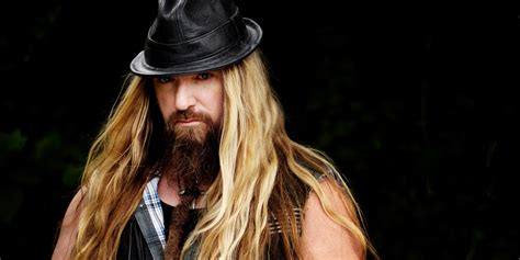 About Wylde by Zakk Wylde Net Worth 2017 2016 Biography Wiki Updated