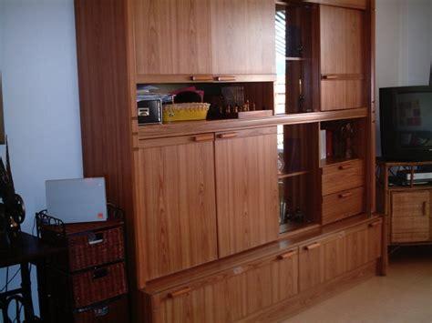 comment customiser un meuble 4558 salon salle 224 manger 224 relooker