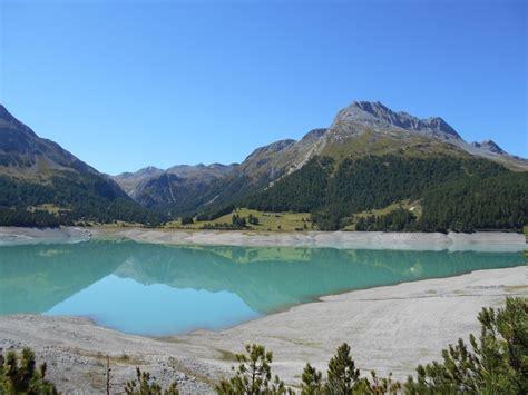 foto bagni vecchi bormio lago di san giacomo cancano viaggi vacanze e turismo