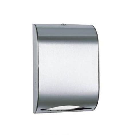 commercial bathroom paper towel dispenser free ems shipping wholesale bathroom surface mounted 304