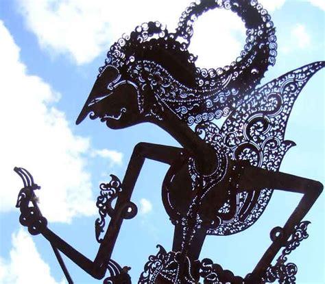 Wayang Kulit Bali history of wayang kulit wayang