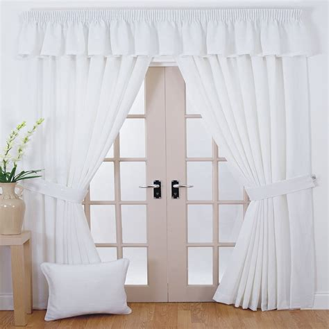 curtain shades cheap curtains and drapes ideas