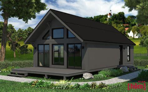 folding home innovation essence