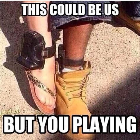 This Could Be Us But You Playing Meme - ankle pairing this could be us but you playing know