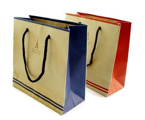 customdesigned mahjong whole set over wood stock vector recycled custom design paper shopping bags with logo printed