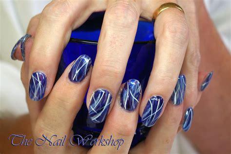 Gelish Nail Designs