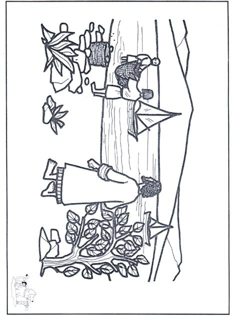 free coloring pages of jesus calls his disciples