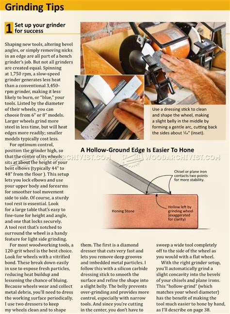 woodworking guide woodworking angle drill guide