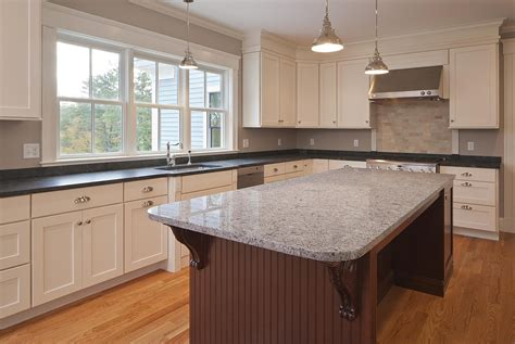 kitchen marble slab design granite slab countertops basics