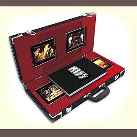 Cd Sherina My 3 Albums Boxset the box set songs reviews credits allmusic
