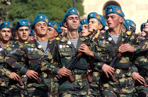 Army Email Address Lookup Armenskamuzika Cz Tl Armenian Army