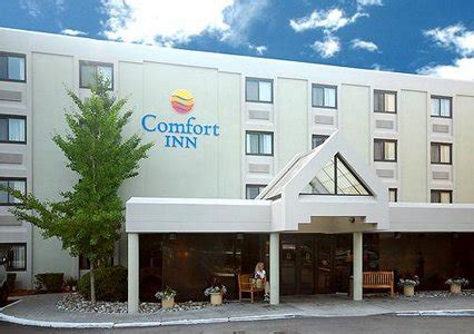 Comfort Inn Pvd by Providence Airport Hotels Providence Parking Pvd Hotel N Parking
