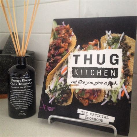 Thig Kitchen by Sweet Corn And Green Chili Baked Flautas Thug Kitchen